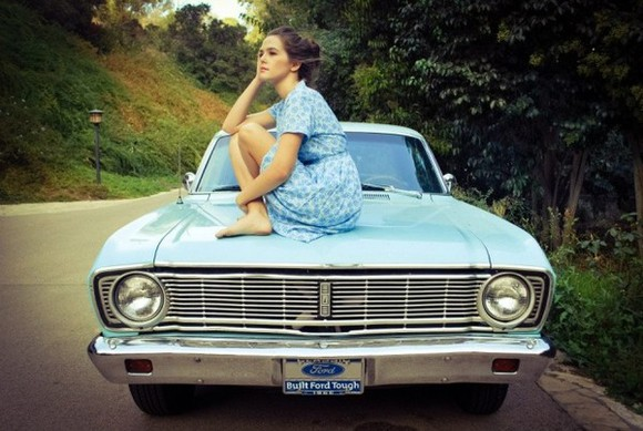 dress baby blue baby blue dress blue zoey deutch blue dress light blue light blue dress