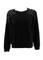 Sirenlondon — shanelle studded jumper