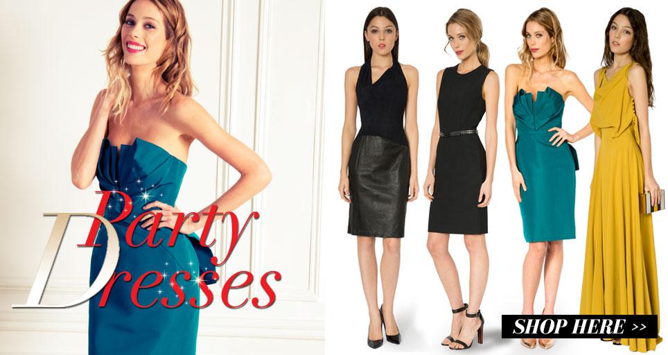 MODE | B Womens Luxury Fashion