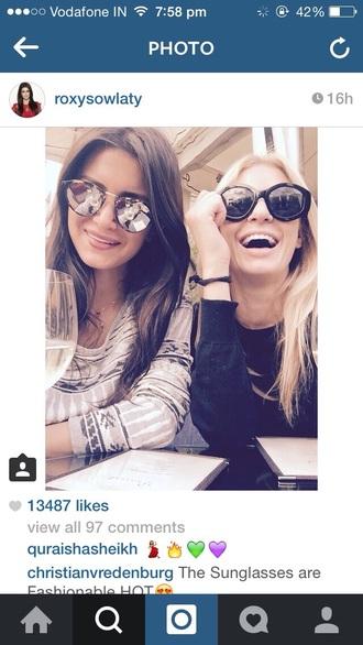 sunglasses roxy sunnies sunnies sunglasses black vintage sylish