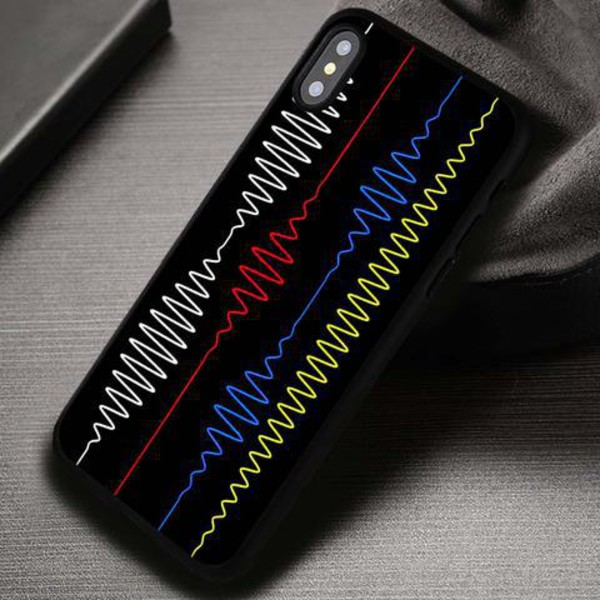 phone cover music arctic monkeys iphone cover iphone case iphone iphone x case iphone 8 case iphone 8 plus case iphone 7 plus case iphone 7 case iphone 6s plus cases iphone 6s case iphone 6 case iphone 5 case iphone 5s iphone 6 plus iphone 5c iphone se case iphone 4 case iphone 4s