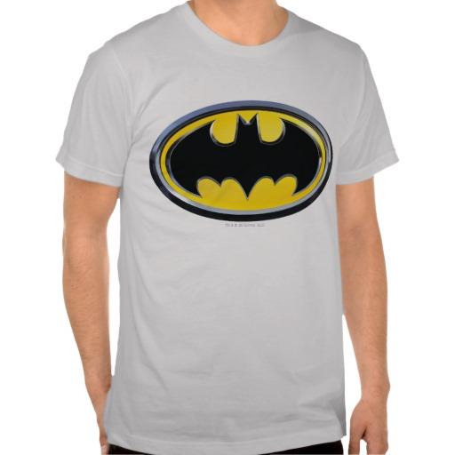 Uppassareklassikerlogotyp T Shirts från Zazzle.se