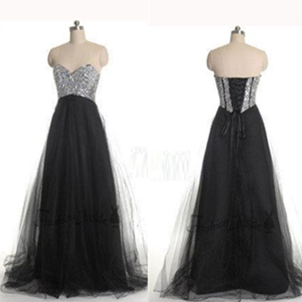 dress homecoming dress suitable sweet 16 dresses large size prom dresses cocktail dress discount formal dresses dress nodata homecoming dresses sherri hill la femme homecoming dress with sale online