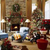 home accessory,christmas home decor,christmas,home decor,holiday home decor,holiday season,chair,decoration,holidays