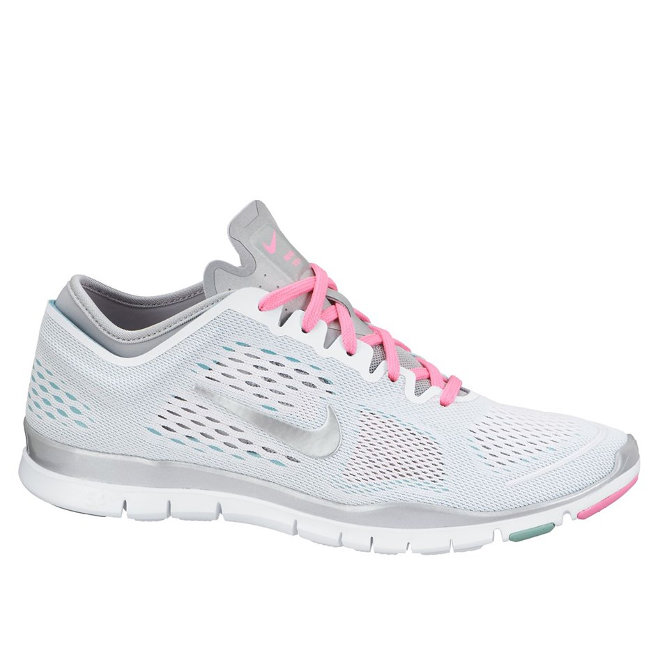 Nike Free Run 5.0 Tiffany Blue Crystal nike free 5.0 id with