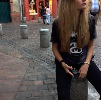 t-shirt stussy stussy t shirt stussy tee tee stussy t-shirt
