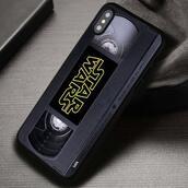 top,movie,star wars,cassette,iphone case,phone cover,iphone x case,iphone 8 case,iphone7case,iphone7,iphone 6 case,iphone6,iphone 5 case,iphone 4 case,iphone4case