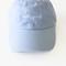 Babygirl cap - light blue