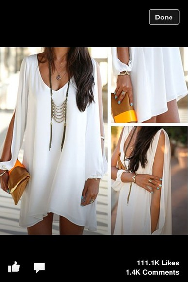 bag orange clutch oversize one dress dress jewels