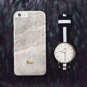 phone cover,paletto shop,iphone cover,iphone 6 case,marble,iphone,iphone 4 case,trendy,iphone case,iphone 5 case,samsung,Accessory,fashion,style,home accessory,grunge,hipster,outfit,outfit idea,fashionista,pretty,swag,girly,ootd,fall outfits,urban,minimalist,daniel wellington
