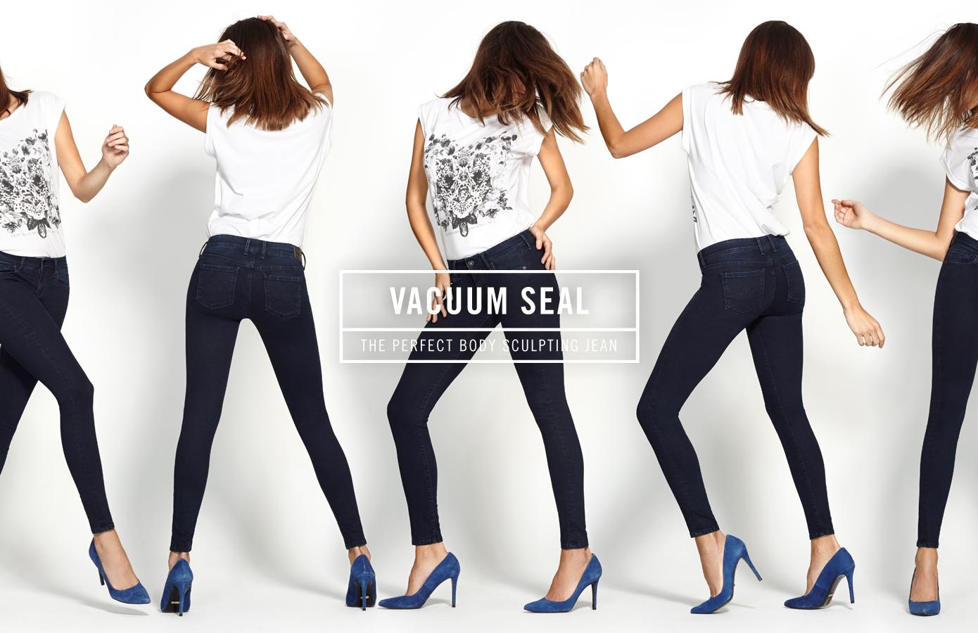 Offizielle internetseite von pepe jeans london