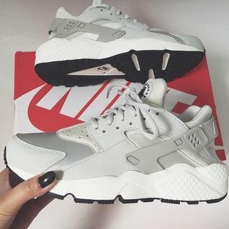 shoes huarache nike sneakers
