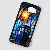 phone cover,movies,movie,doctor who,samsung galaxy cases,samsung galaxy s4,samsung,samsung galaxy s5,samsung galaxy note 2,samsung s6 cases,samsung s6 edge case