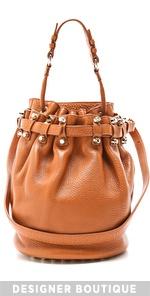 alexander wang bags handbags purses. Black Bedroom Furniture Sets. Home Design Ideas
