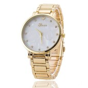 jewels,geneva luxury watch,geneva heart watch,women geneva watch,fashion watch,accessories4all