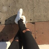 shoes,need shoes,madison beer,jeans