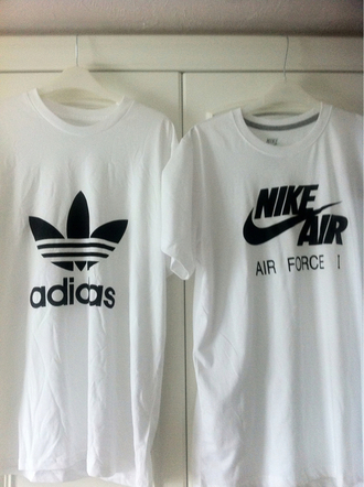 t-shirt nike air air force adidas white t-shirt oversized t-shirt mens sportswear impression14.com white nike sportswear nike tshirt nike airforce1 tshirt adidas tshirt nike airforce1 white and black