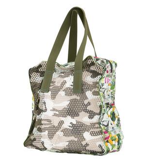 bag agua bendita bag agua bendita designer bag printed over piece bikiniluxe