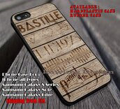 phone cover,music,bastille,the neighbourhood,the 1975,arctic monkeys,panic at the disco logo,iphone cover,iphone case,iphone,iphone 6 case,iphone 5 case,iphone 4 case,iphone 5s,iphone 6 plus,samsung galaxy cases,samsunggalaxys3,samsunggalaxys4,samsunggalaxys5,samsunggalaxys6,samsunggalaxys6edge,samsunggalaxys6edgeplus,samsunggalaxynote3,samsunggalaxynote5