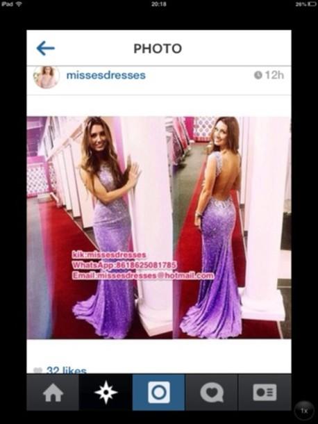 dress prom dress long prom dress prom dress purple dress