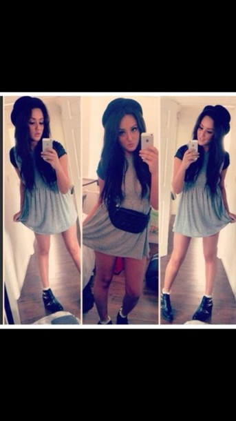 shoes charlotte crosby