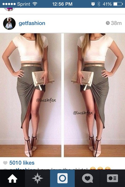 bag clutch studs white clutch studded purse style clubwear white fashion socks skirt belt shoes
