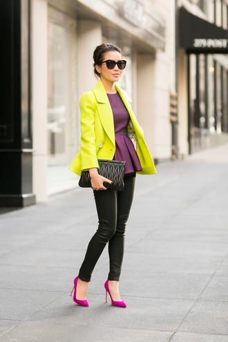 wendy's lookbook t-shirt shoes bag sunglasses jewels