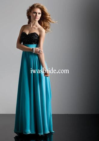 dress evening dress evening dresses evening dresses long evening dressses evening dresses in lavender evening dresses for cheap evening dresses outlet