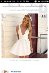dress,pretty,prom dress,white dress,hat