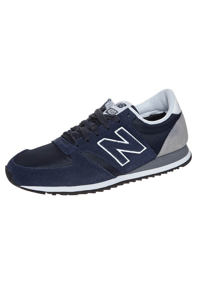 New balance zalando nike shox qualifier enfants examen for Zalando new balance uomo