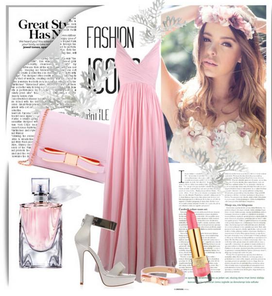 79b78920ff Summer Dress with Straps – fashion dresses