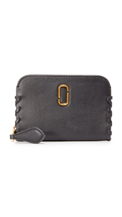 bag,fashion,clothes,shopbop,zip card case,wallet