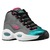 Reebok Question Mid - Boys' Grade School at Foot Locker