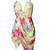 Marigold Cocktail Dress