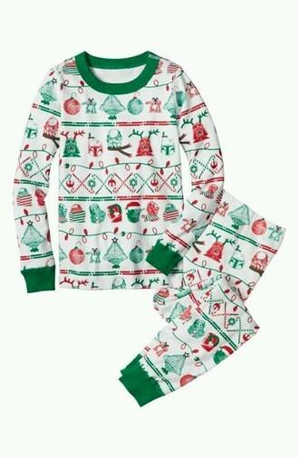 sweater star wars jumper christmas winterwear cold holiday season