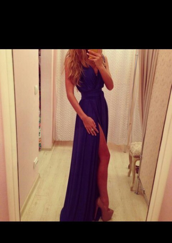 prom dress swag classy fancy girl cute dress cool