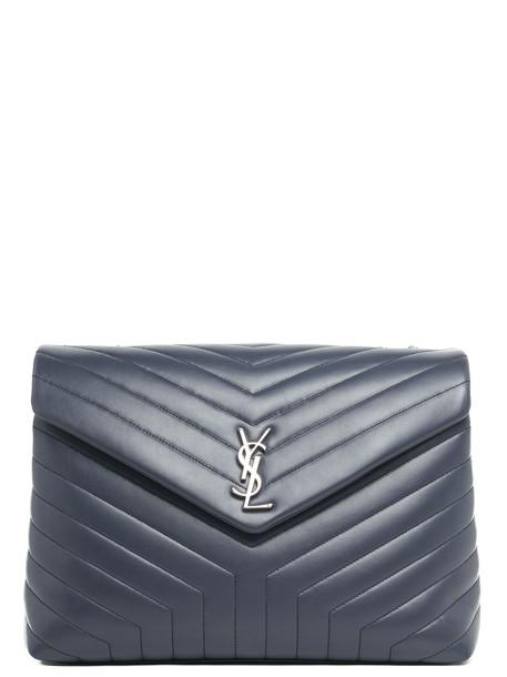 Saint Laurent bag grey