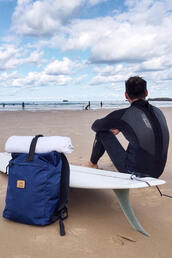 bag,rucksack,surf,ocean,backpack,lifestyle,mens accessories