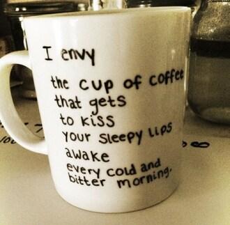 jewels mug cup cute sweet