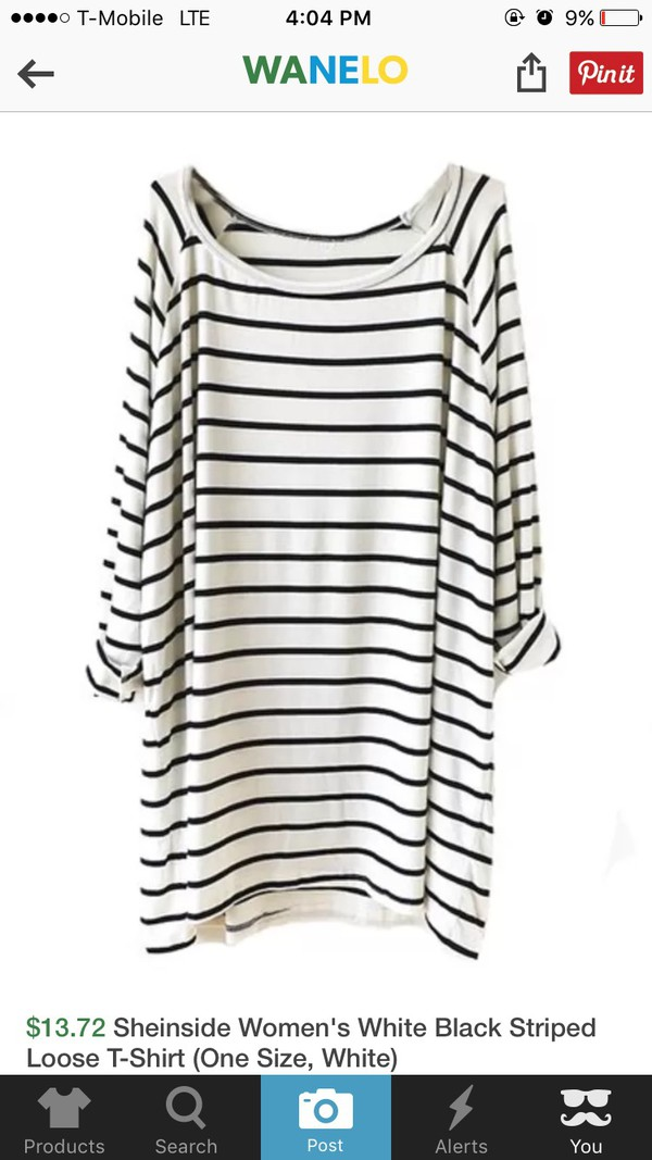 6d6d90b780d dress black and white striped shift dress.