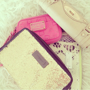 bag glitter purse clutch wallett fashion fiorelli