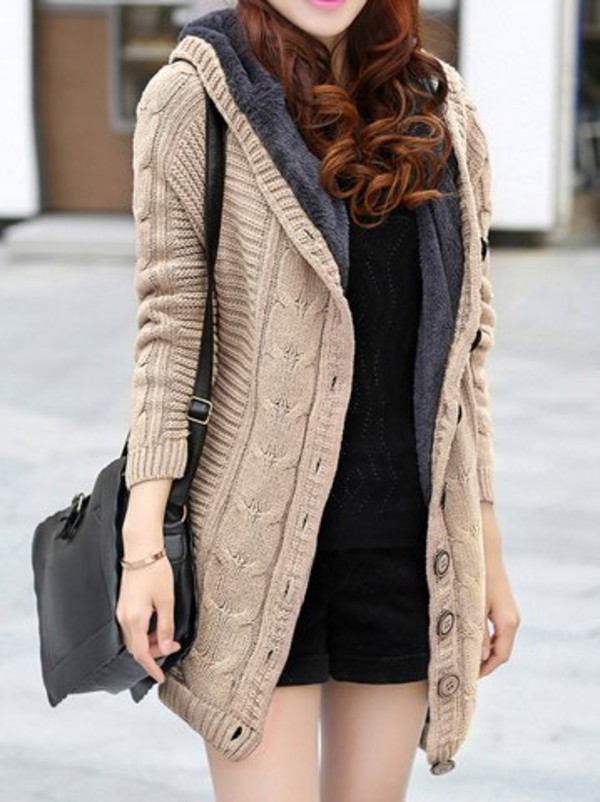 knitted cardigan with a skirt spring Discover the wide range of apparel & accessories,bag parts & accessories,cosmetic bags & cases from aliexpress  spring female knitted  knitted cardigan.