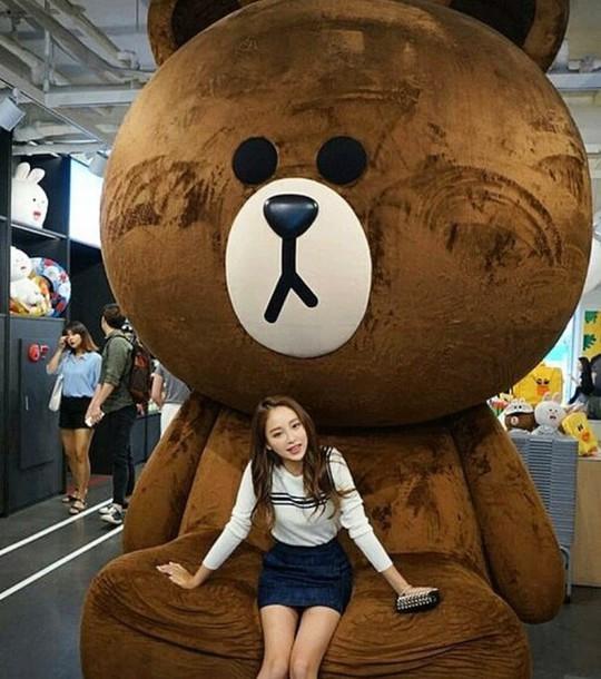 home accessory bear giant teddy bear teddy bear giant teddy