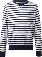 Ralph Lauren Purple - Men's Designer Clothing & Fashion 2014 - Farfetch