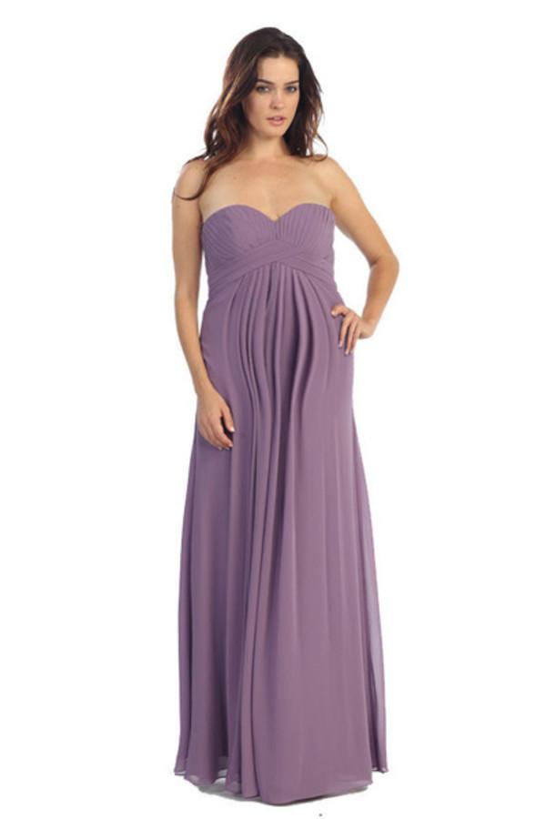 maternity clothes fashion maternity dress maternity dress