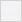 Mickey Mouse Raglan Sweatshirt   FOREVER 21 - 2031557910
