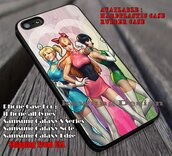 phone cover,cartoon,the powerpuff girls,iphone cover,iphone case,iphone,iphone 6 case,iphone 5 case,iphone 4 case,iphone 5s,iphone 6 plus,samsung galaxy cases,samsunggalaxys3,samsunggalaxys4,samsunggalaxys5,samsunggalaxys6,samsunggalaxys6edge,samsunggalaxys6edgeplus,samsunggalaxynote3,samsunggalaxynote5