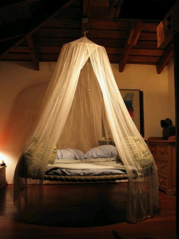 bag home decor bedding boho
