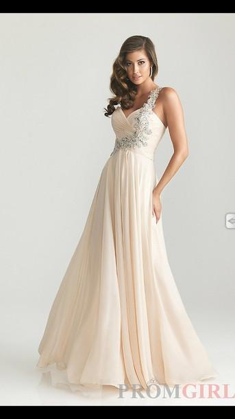 dress prom dress evening dress long prom dress long dress