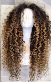 hair accessory,curly wig,bundles,ombre,clips for hair extensions,human hair extensions,costume curly wig,ombre bleach dye